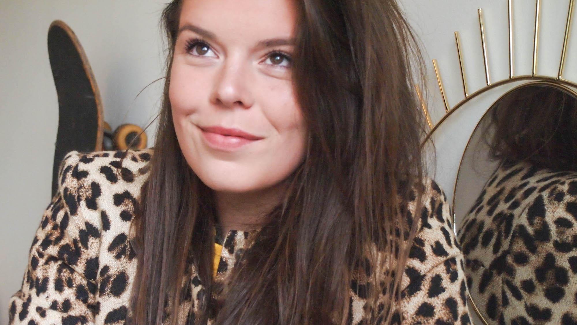 Lisa van Huygevoort