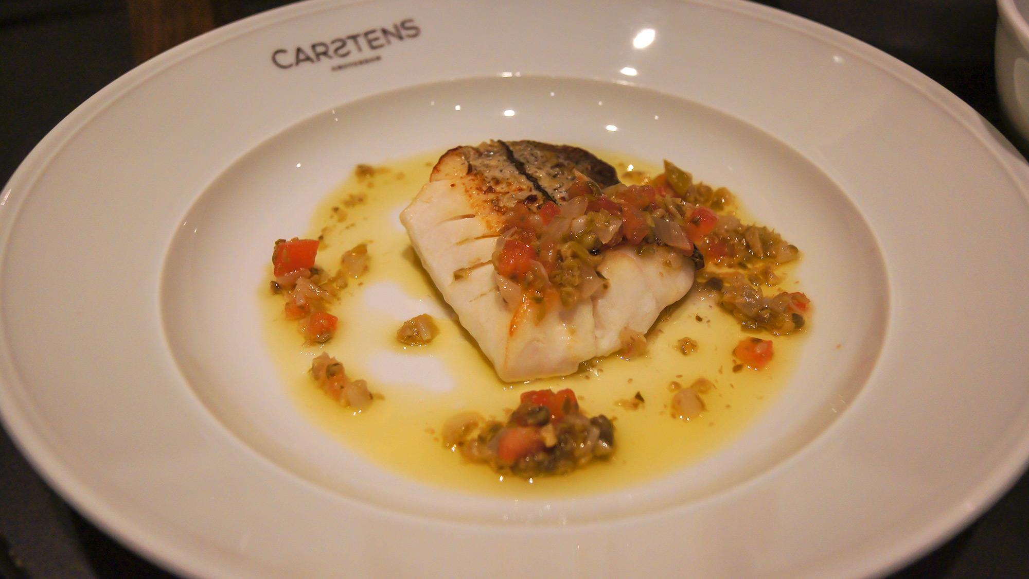 Carstens