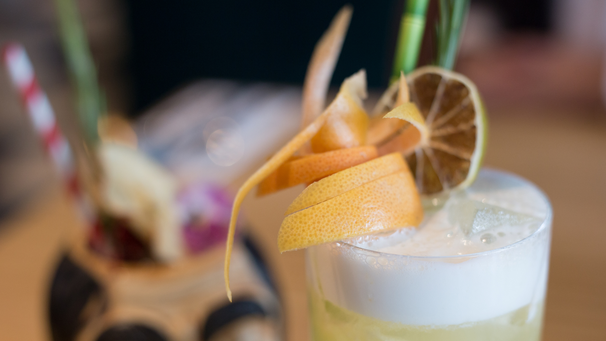 SurpriSeat-Cocktail