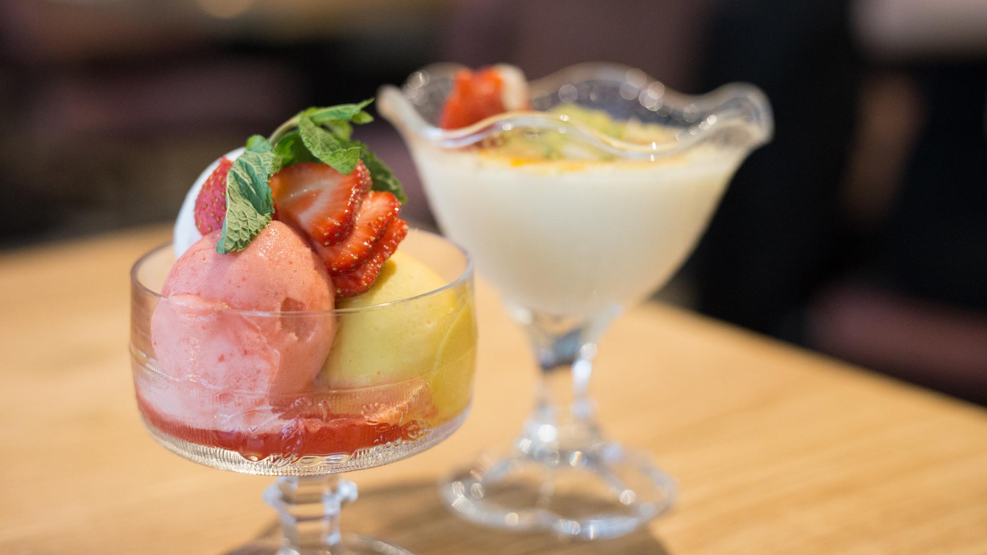 SurpriSeat-dessert